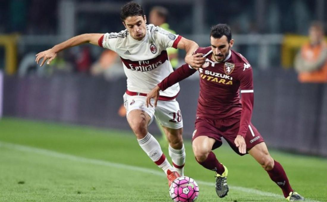 AC-Milan-vs-Torino