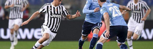 Paulo-Dybala-Juventus