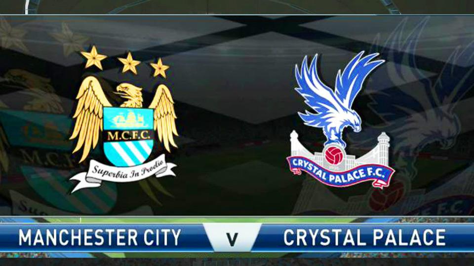 prediksi manchester vs crystal palace